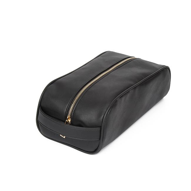 SM・拘束道具収納鞄 ブラック