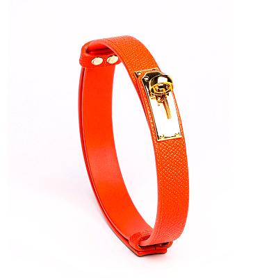 Sunny Orange サニーオレンジ SM本革拘束5点セット