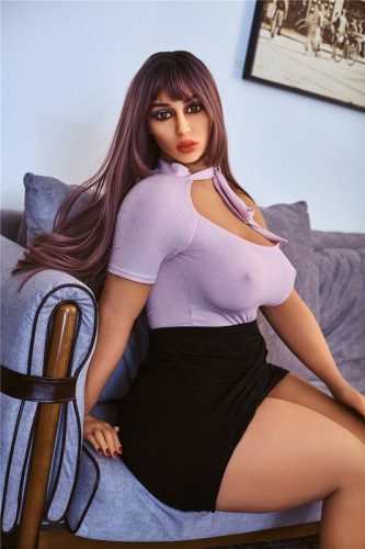 Natalia 156cm/ 5FT1 Sex Dolls