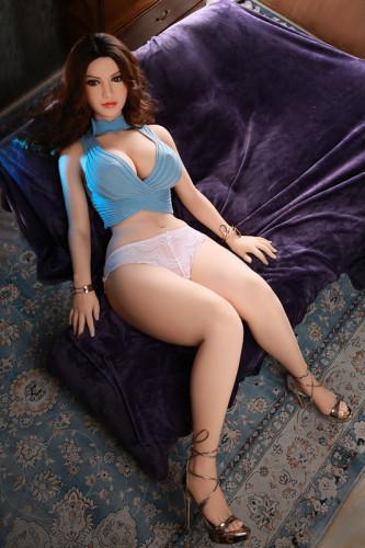 Gay 163cm / 5FT4 Sex Dolls BBW