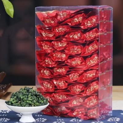Fragrance Tieguanyin 250 g