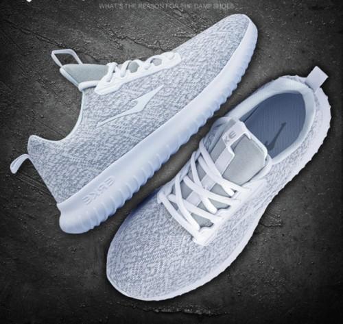 Sports Men's Shoes