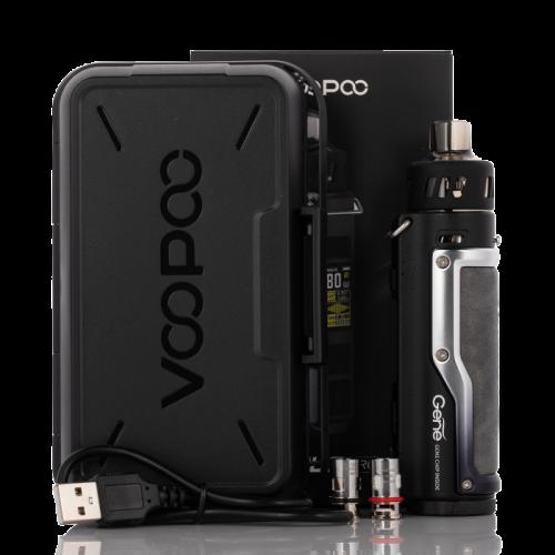 VOOPOO ARGUS PRO 80W Pod Mod Kit