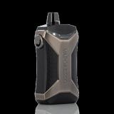 Vaporesso XIRON 50W Pod Kit