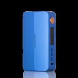 Vaporesso GEN S ULTRA 220W Box Mod