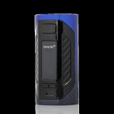 SMOK RIGEL 230W Box Mod