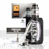 Geek Vape AEGIS SOLO 100W Starter Kit