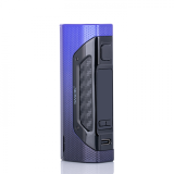 SMOK RIGEL Mini 80W Box Mod