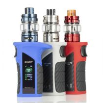 SMOK MAG P3 MINI 80W Starter Kit