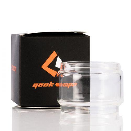 Geek Vape Zeus Replacement Glass