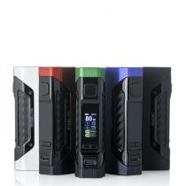 SMOK RIGEL Mini 80W Box Mod