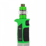 SMOK MAG P3 MINI 80W Starter Kit