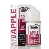 BERRIES - Red's Apple E-Juice - 7 Daze - 60mL
