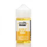 MANGO - Red's Apple E-Juice - 7 Daze - 60mL