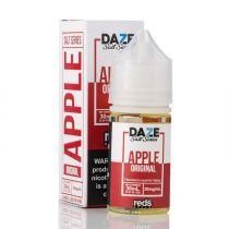 APPLE - Red's Apple E-Juice - 7 Daze SALT - 30mL