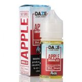 ICED APPLE - Red's Apple E-Juice - 7 Daze SALT - 30mL