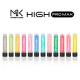 MASKKING HIGH PRO MAX Disposable Vape   Wholesale Free shipping
