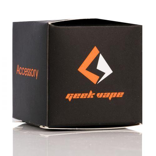 Geek Vape CERBERUS Replacement Glass