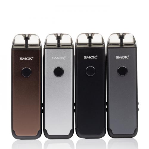 SMOK ACRO 25W Pod System