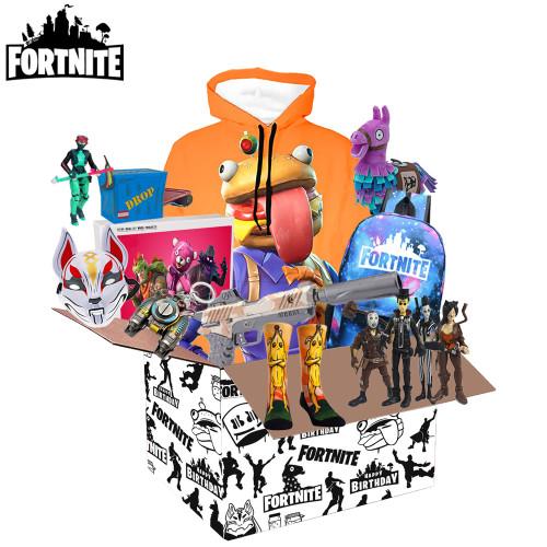 Fortnite Surprise Box