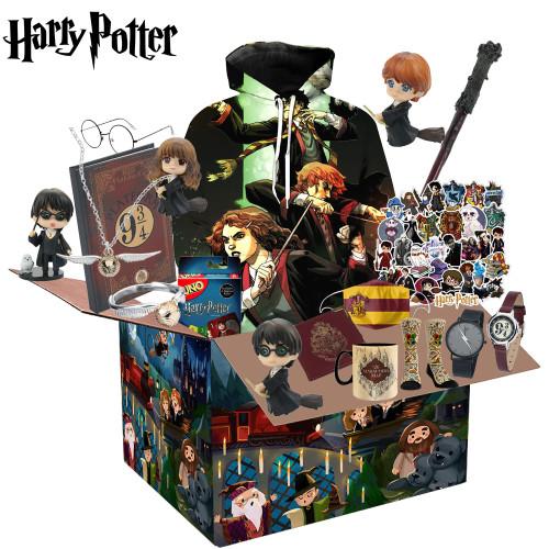 Harry Potter Surprise Box