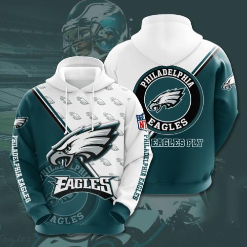 🏈Philadelphia Eagles Surprise Box