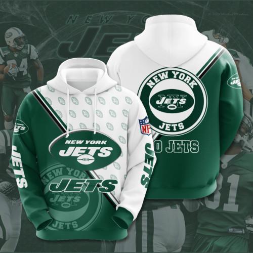 🏈New York Jets Surprise Box