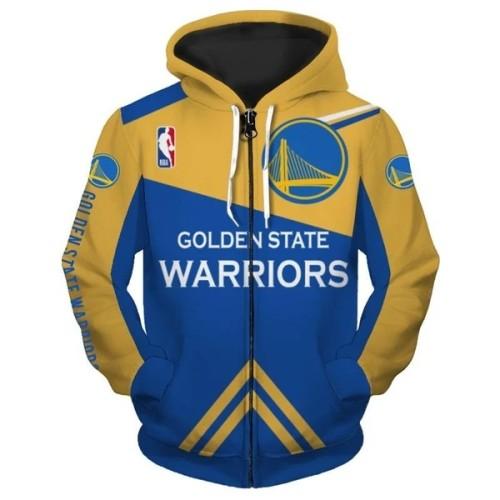🏀Golden State Warriors Surprise Box