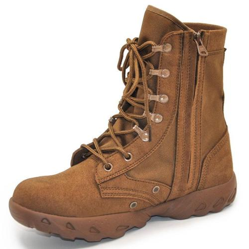 Outdoor Special Operations Desert Boots