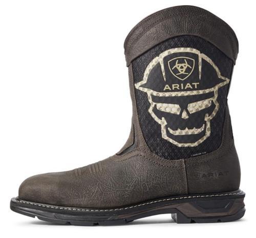 Mens Tactical Martin Boots Mens PU Boots