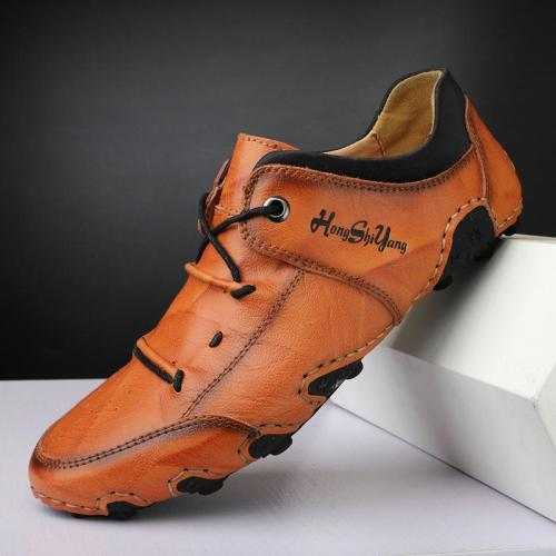 Leisure sports outdoor hiking shoes