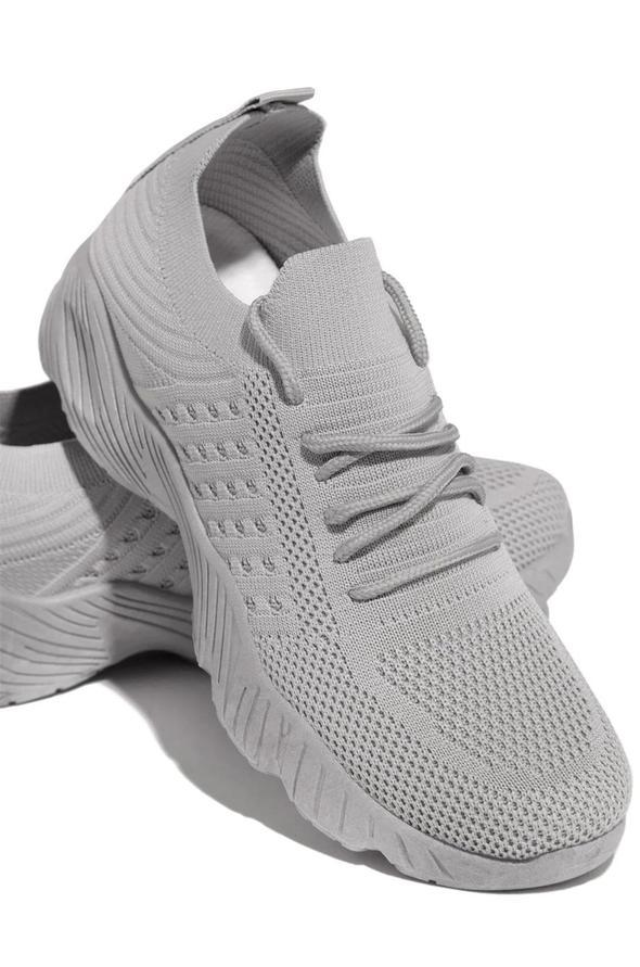 Women Casual Sneakers (BUY 2+ GET 10% OFF!!!)