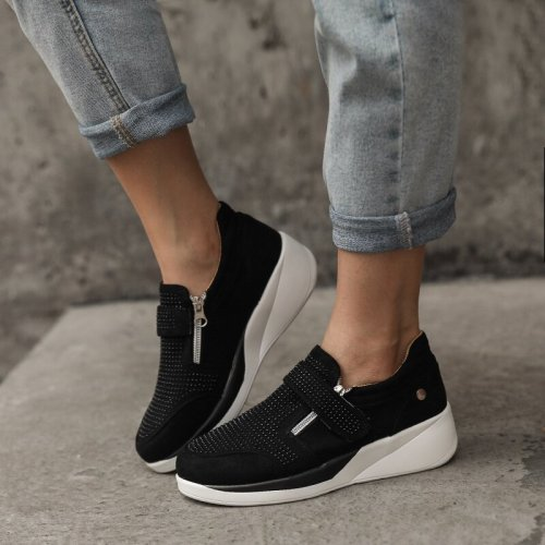 Limited Ladies elegant orthopedic shoes and super soft shoes ( 𝗯𝘂𝘆  𝟮 𝗴𝗲𝘁  𝟭𝟬%  𝗼𝗳𝗳   & 𝗳𝗿𝗲𝗲  𝘀𝗵𝗶𝗽𝗽𝗶𝗻𝗴   𝘄𝗼𝗿𝗹𝗱𝘄𝗶𝗱𝗲 )