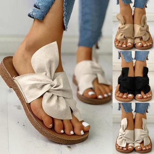 Casual Women Wedges Sandals