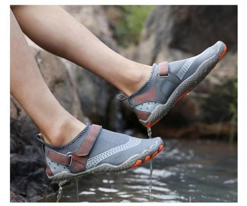 Men Women Outdoor Summer  Quick Drying   Shoes