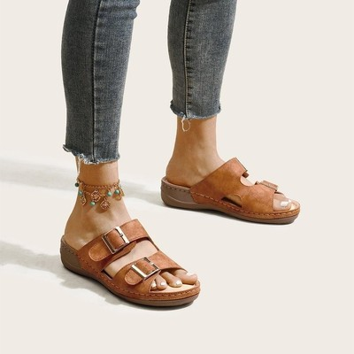 Women's Orthopedic and Diabetic sandals (buy 2 get 10% off & free shipping worldwide)
