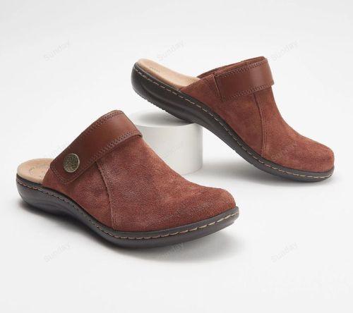 Women's Orthopedic Diabetic Walking sandals (buy 2 get 10% off & free shipping worldwide)