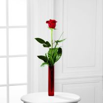 The Deeply Devoted Bouquet