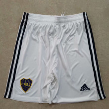 2020 Boca Away Short Pants