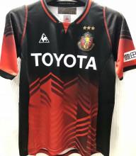 2012/13 Nagoya Grampus Home Retro Soccer Jersey(名古屋鲸八)