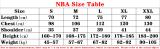2021 Bucks Antetokounmpo #34 Black NBA Jerseys Hot Pressed