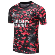 2021 ARS Special Version Training Jersey