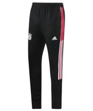 2021/22 BFC Black Sports Trousers