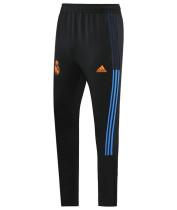 2021/22 RM Black Sports Trousers
