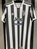 2021/22 JUV 1:1 Quality Home Fans Soccer Jersey