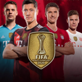 2021/22 BFC Away 1:1 Quality Black Fans Soccer Jersey