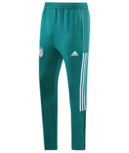 2021/22 BFC Green Sports Trousers