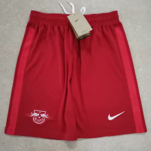 2021/22 RB L Home Red Pants