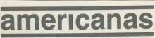 americanas 2021/22 Grêmi Away Jersey AD 格雷米奥客场白底广告