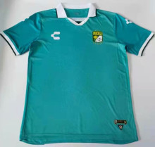 2021/22 Leon Special Edition Fans Soccer Jersey